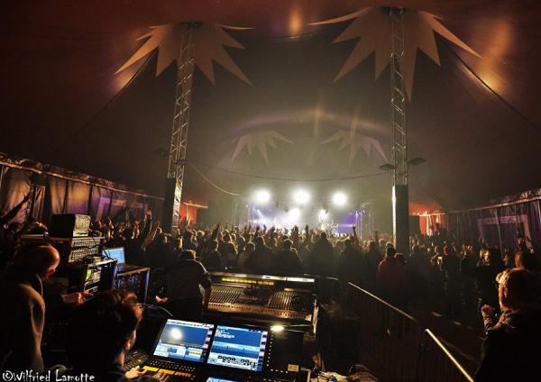 festival-normandie-chapiteau-de-cirque